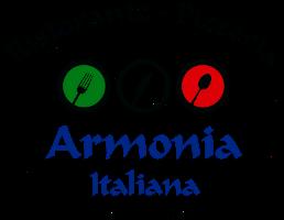 Armonia-Italiana